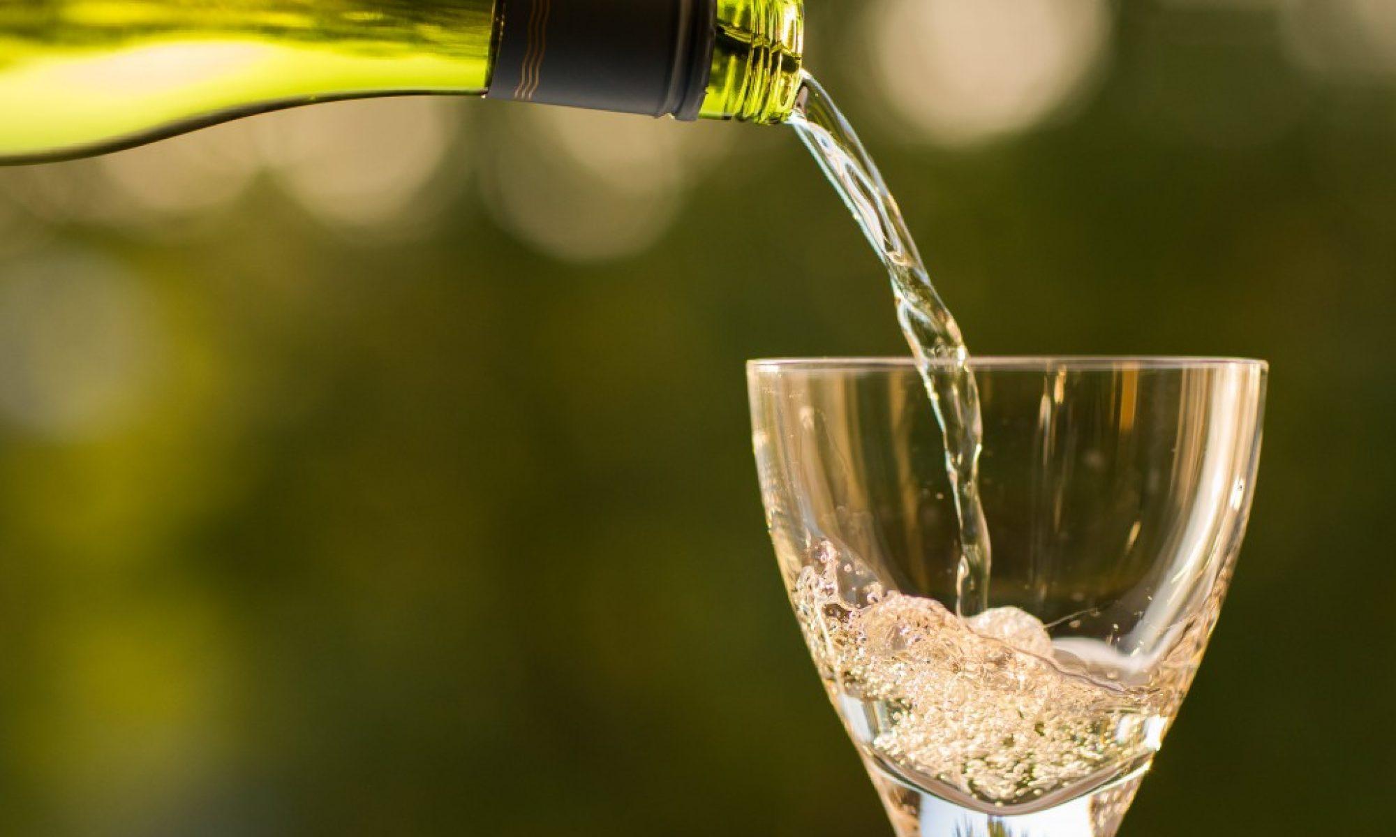 Hampton Bays Wine